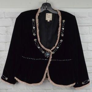 $10 Deal! Nanette Lepore Blazer
